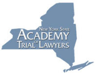 Academy of Trial Lawyers
