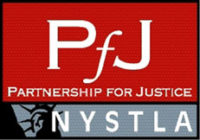 Partnership for Justice