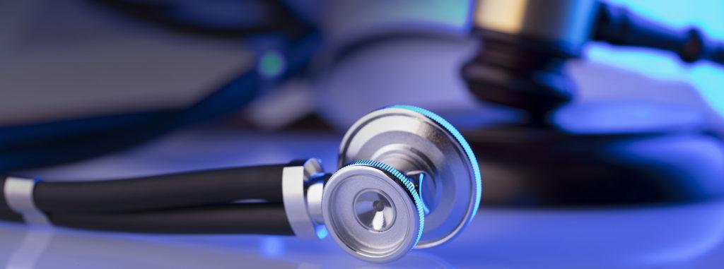 Mednick Associates - Top Medical Experts for Top Attorneys